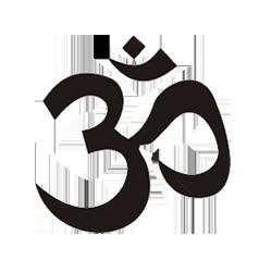 Hot Yoga & Raja Hatha Yoga - Vital Yoga - Glasgow